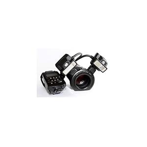 Canon MT-24EX Macro Flash